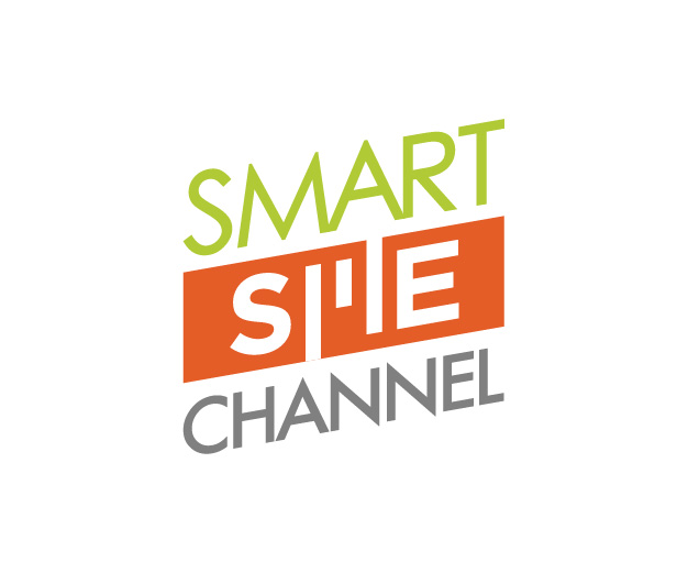 SmartSME CHANNEL