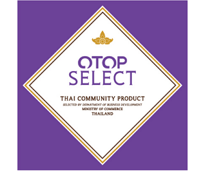 OTOP Select by DBD